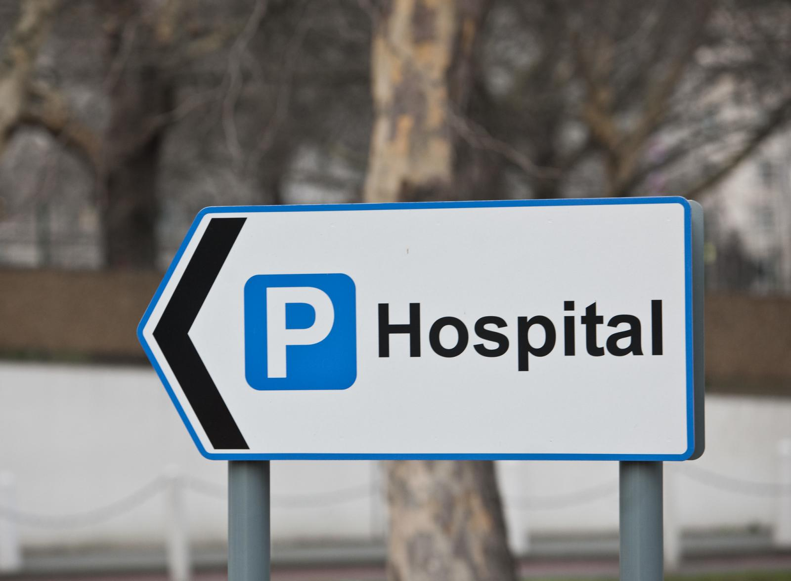 Find a Hospital or Hospice Chaplaincy - Diocese of Westminster