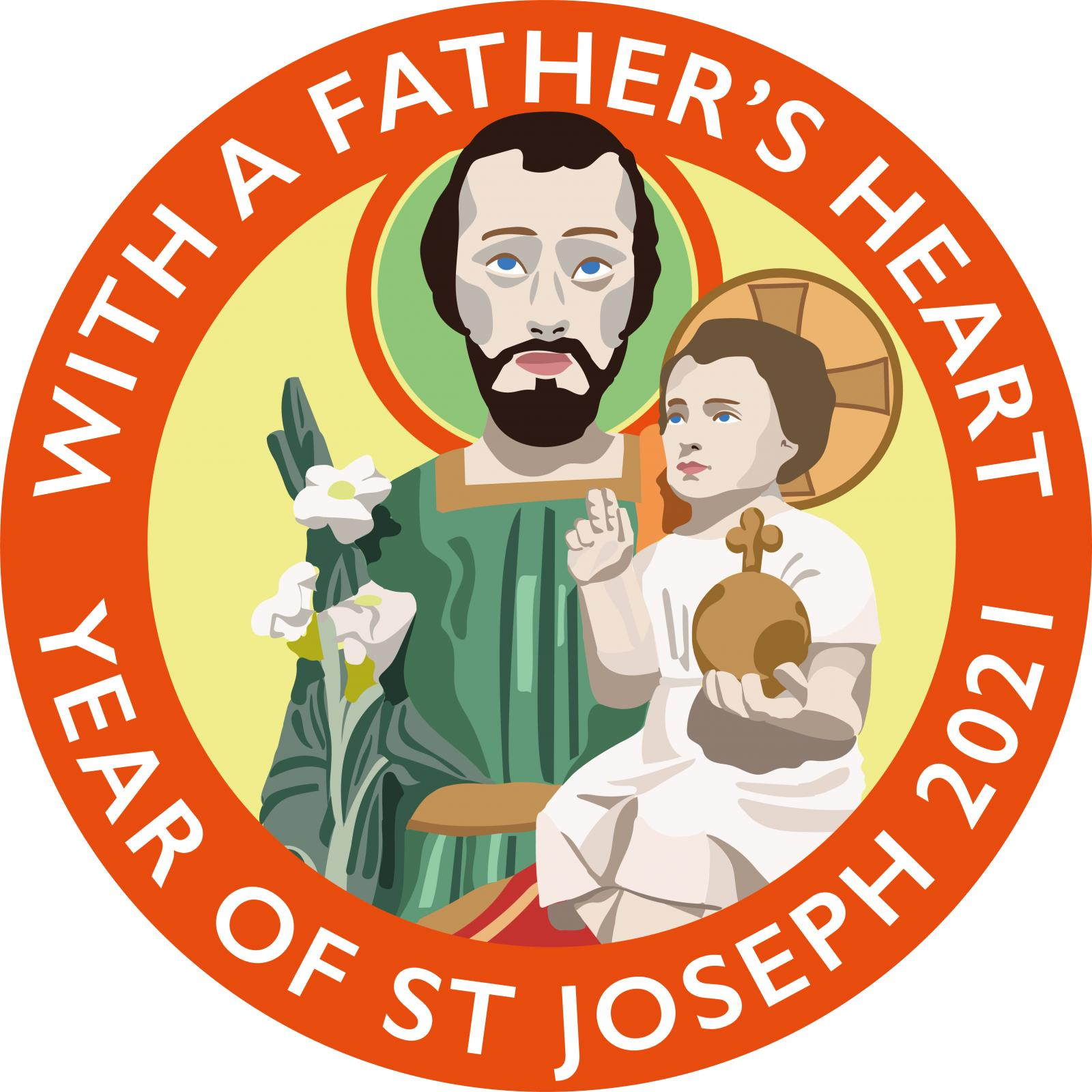 THE YEAR OF SAINT JOSEPH - Diocese of Westminster