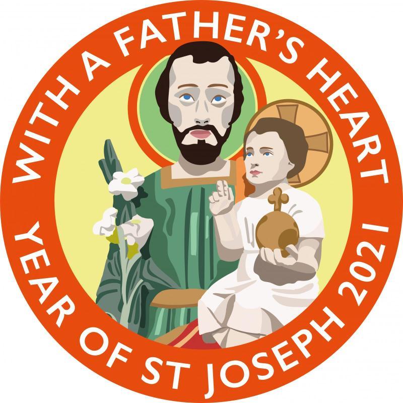 THE YEAR OF SAINT JOSEPH