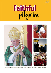 Faithful Pilgrim